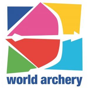 World-Archery-logo